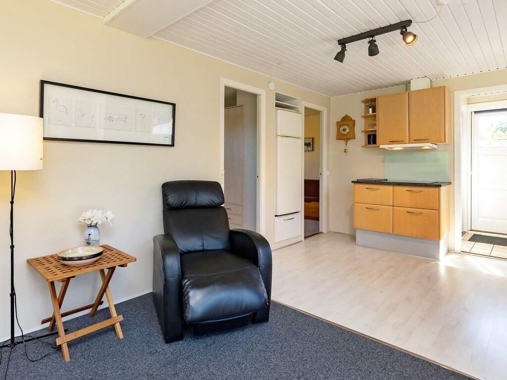 Zusatzbild Nr. 04 von Ferienhaus No. 38041 in Nibe