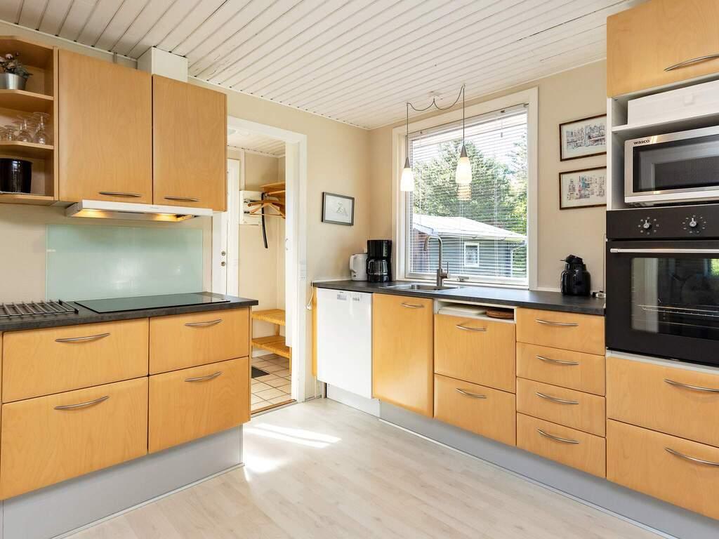 Zusatzbild Nr. 06 von Ferienhaus No. 38041 in Nibe