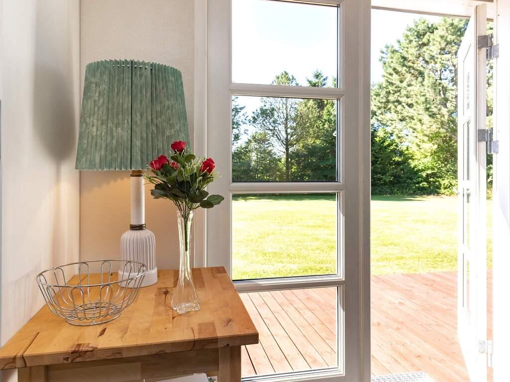 Zusatzbild Nr. 07 von Ferienhaus No. 38041 in Nibe
