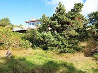 Ferienhaus No. 38051 in Vejers Strand in Vejers Strand - kleines Detailbild
