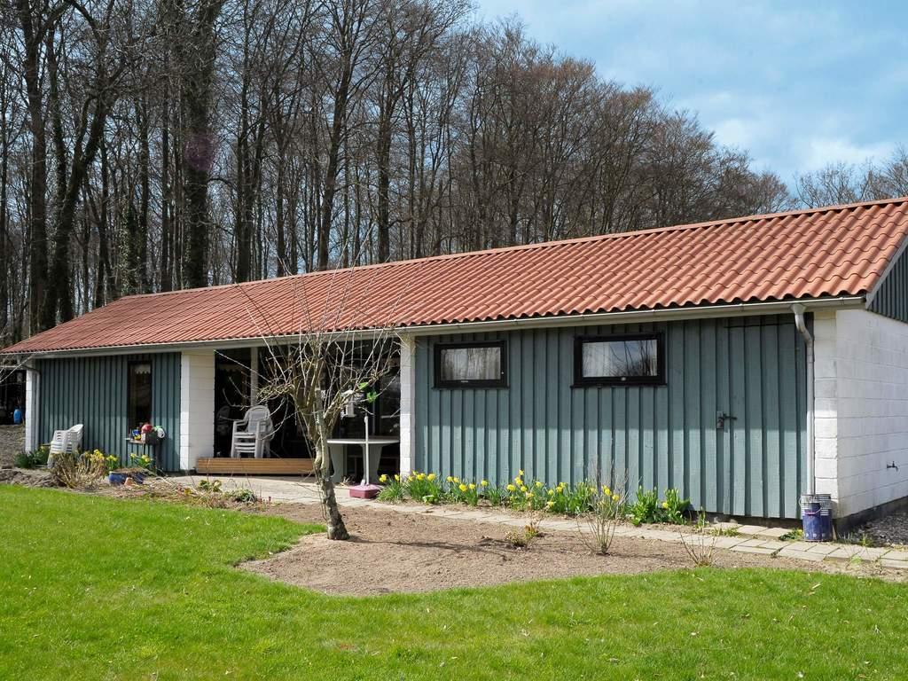 Detailbild von Ferienhaus No. 38065 in Haderslev