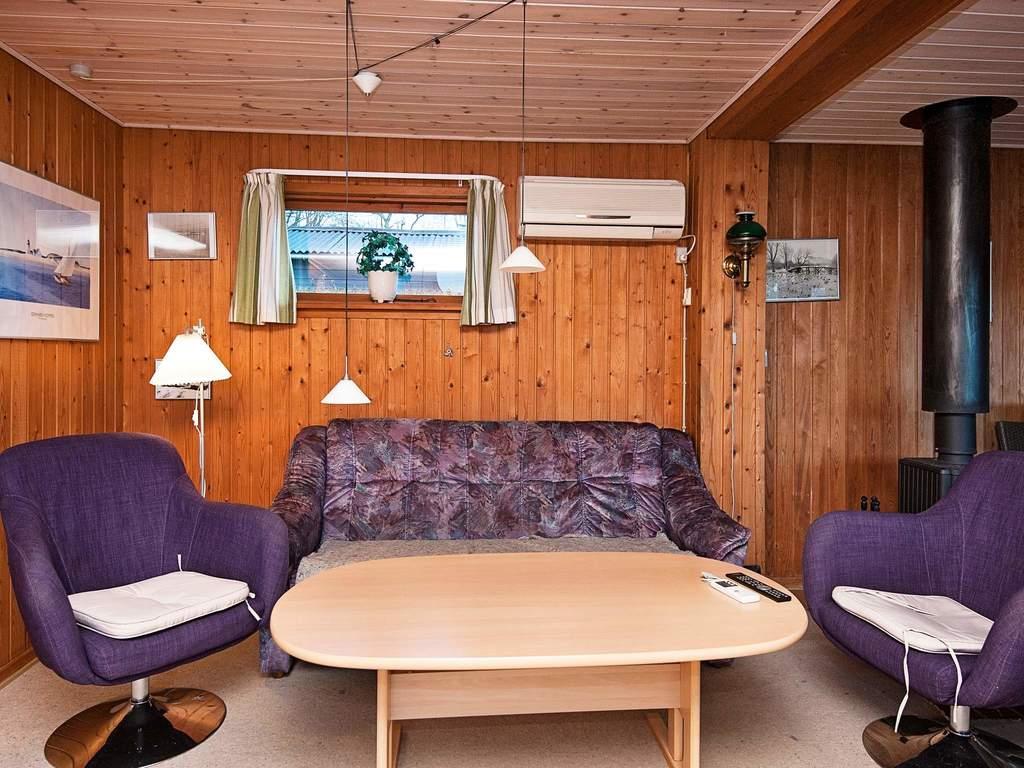 Zusatzbild Nr. 01 von Ferienhaus No. 38065 in Haderslev