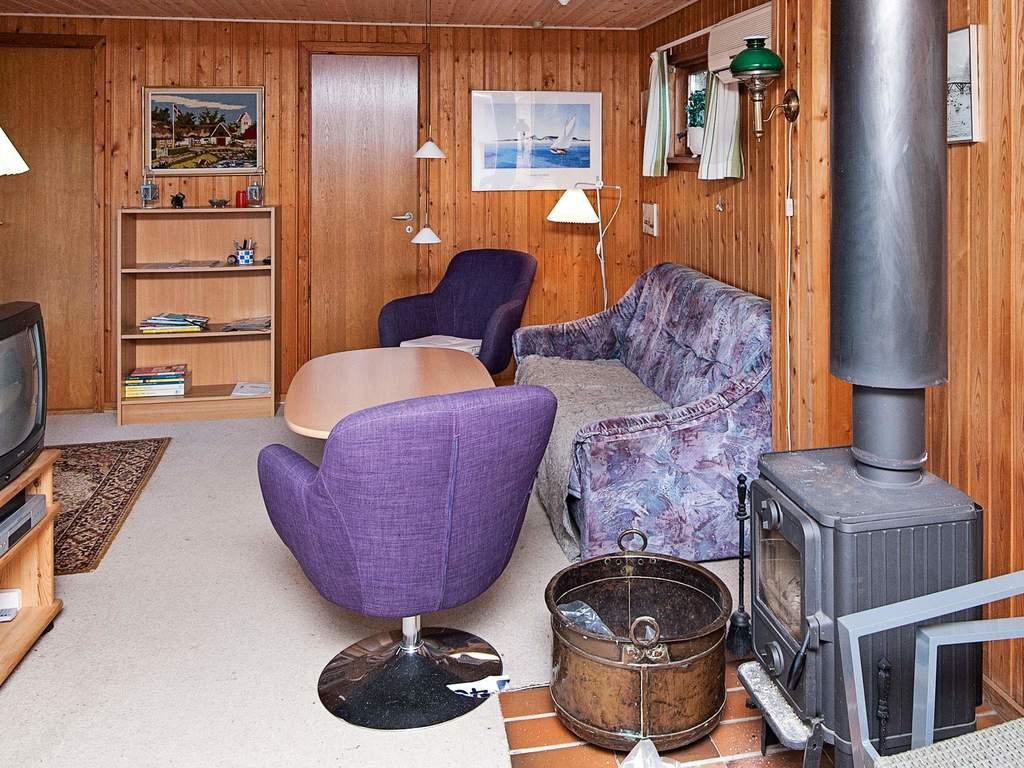 Zusatzbild Nr. 02 von Ferienhaus No. 38065 in Haderslev