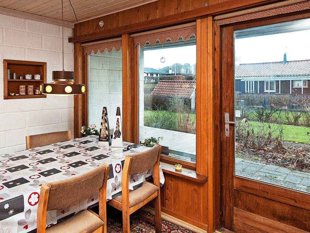 Zusatzbild Nr. 04 von Ferienhaus No. 38065 in Haderslev