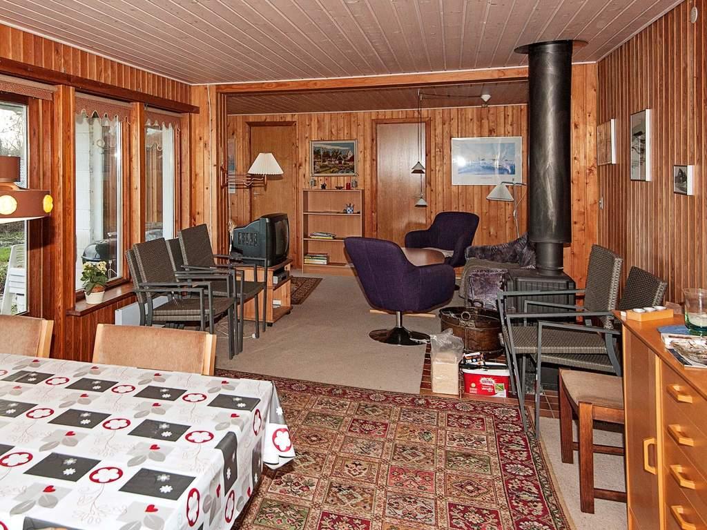 Zusatzbild Nr. 05 von Ferienhaus No. 38065 in Haderslev