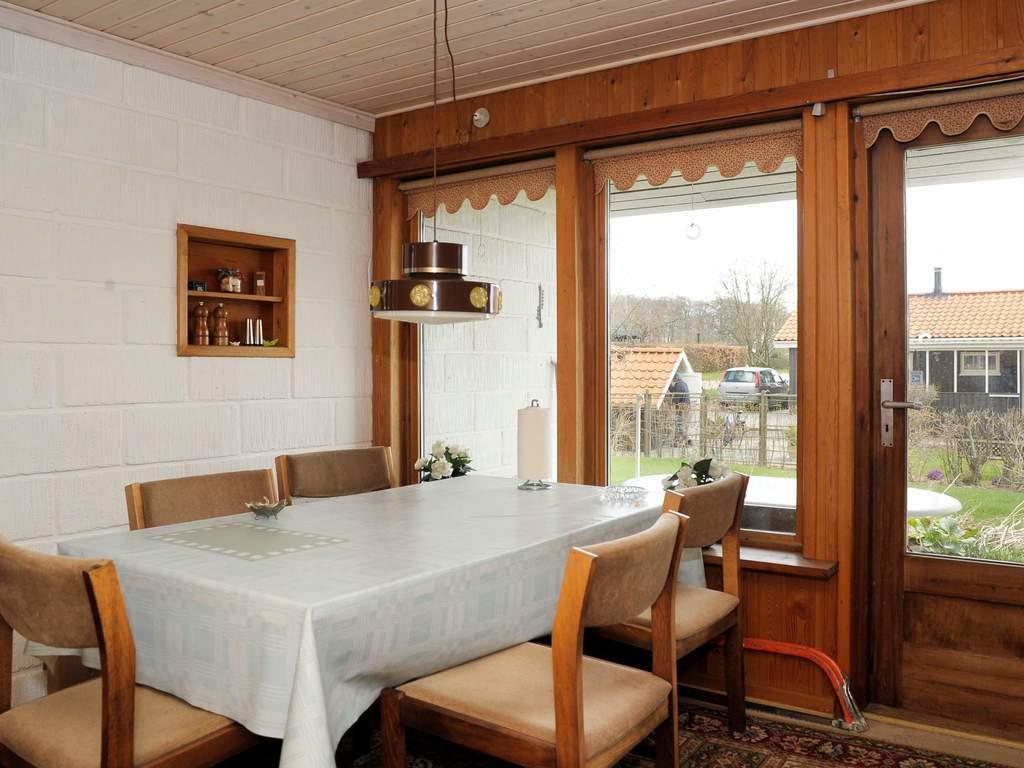 Zusatzbild Nr. 06 von Ferienhaus No. 38065 in Haderslev
