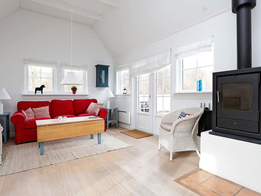 Zusatzbild Nr. 05 von Ferienhaus No. 38079 in Vejby