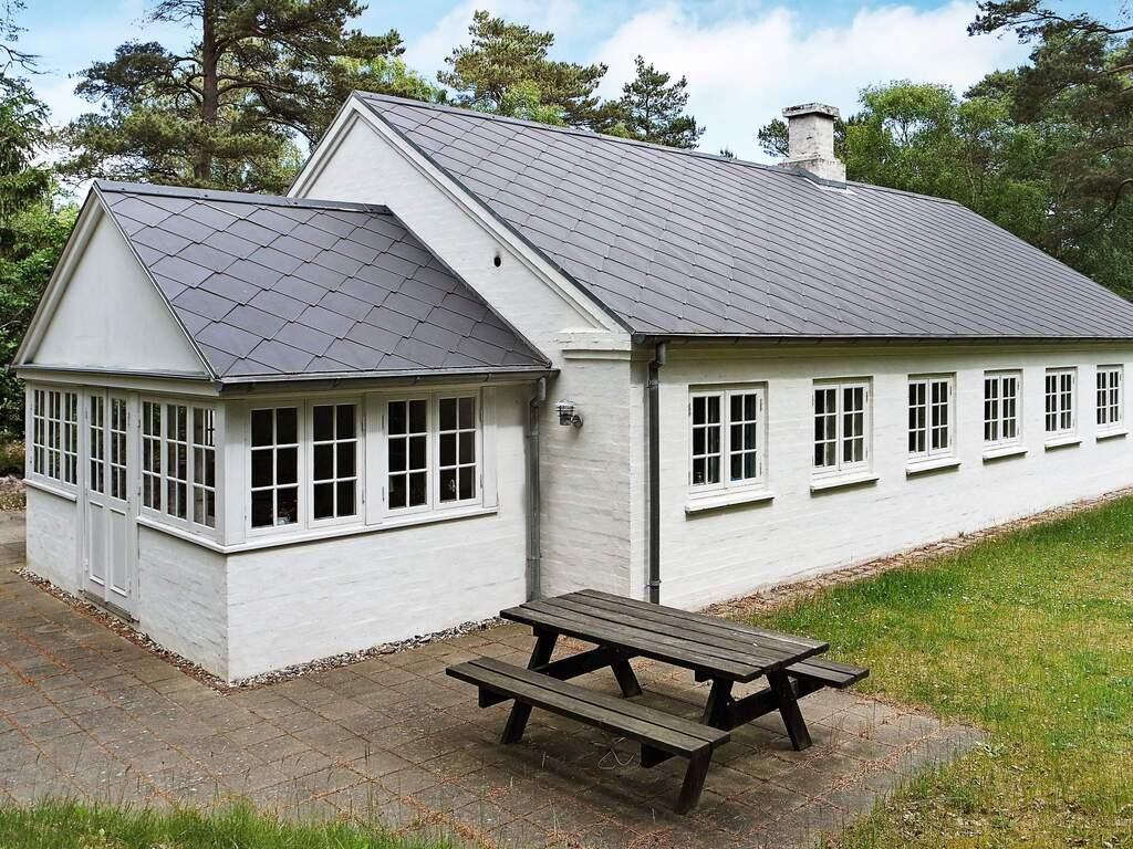 Detailbild von Ferienhaus No. 38087 in Hadsund