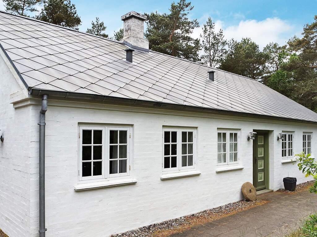 Zusatzbild Nr. 01 von Ferienhaus No. 38087 in Hadsund
