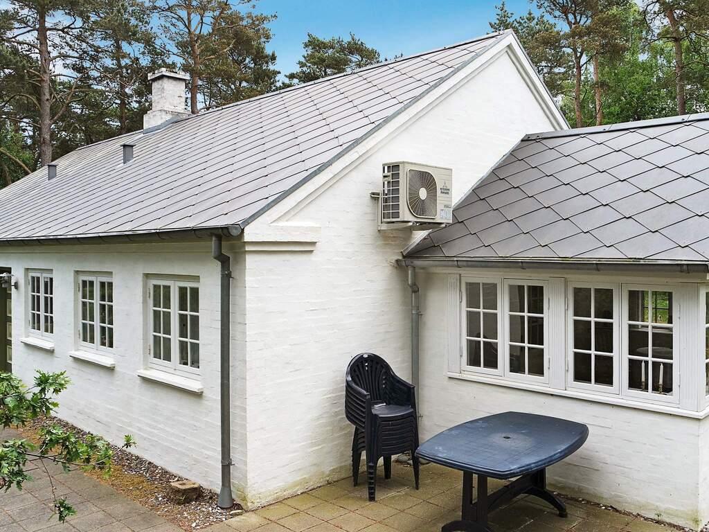 Zusatzbild Nr. 02 von Ferienhaus No. 38087 in Hadsund