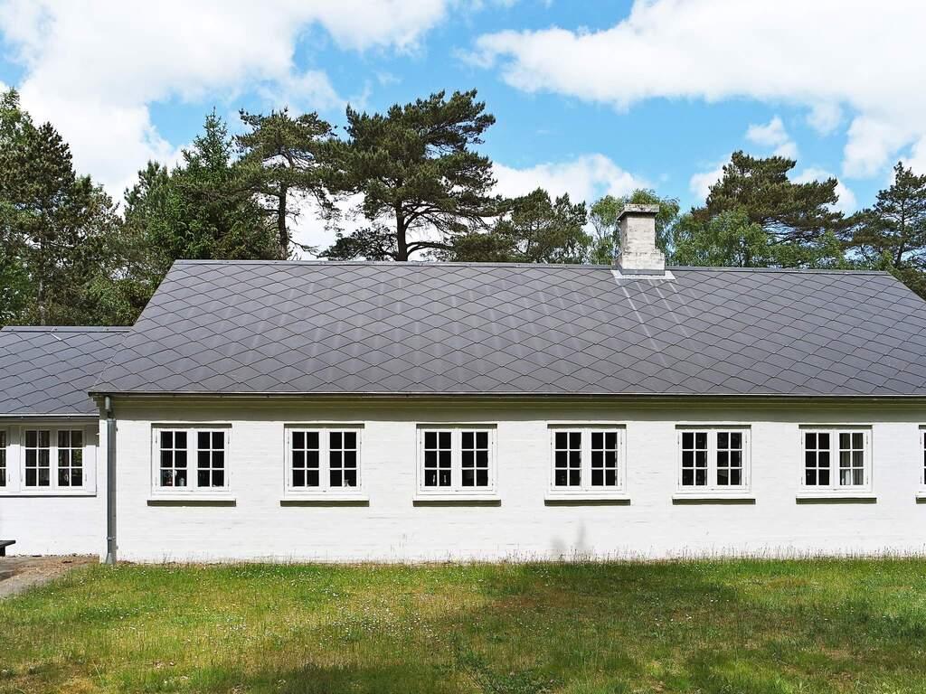 Zusatzbild Nr. 03 von Ferienhaus No. 38087 in Hadsund