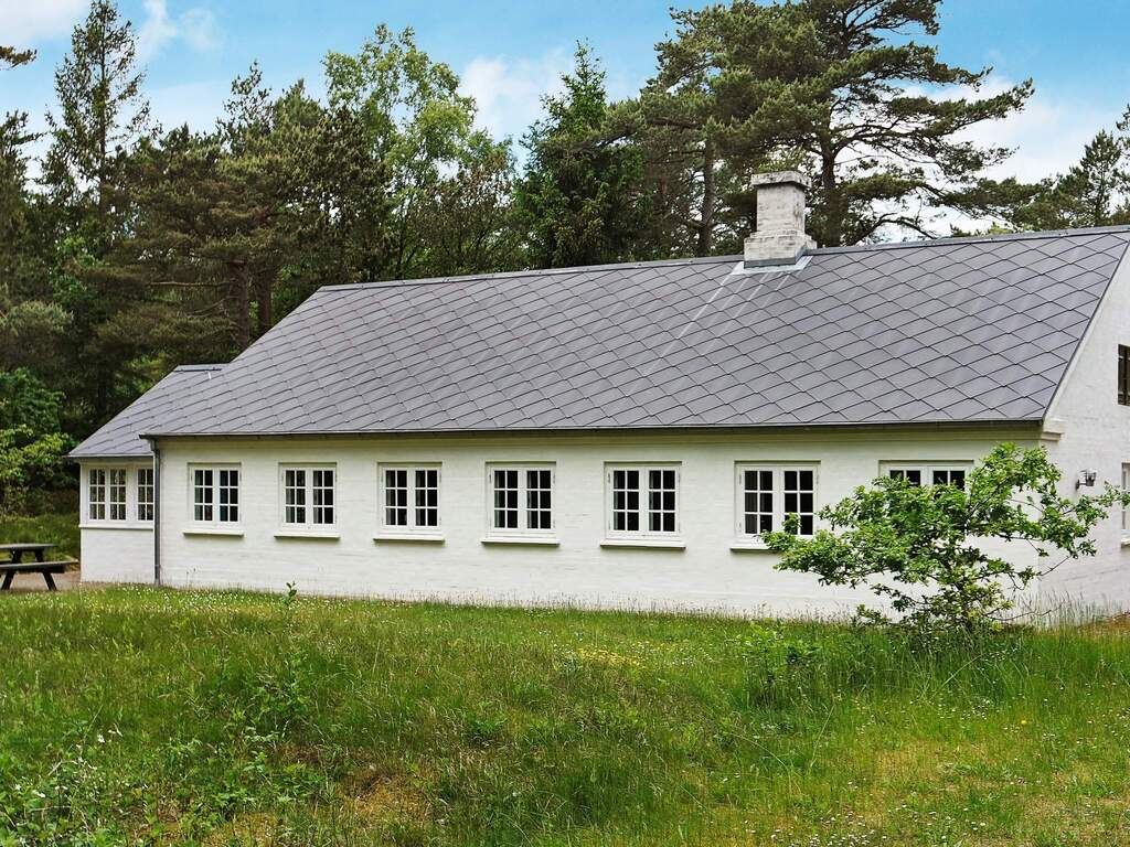 Zusatzbild Nr. 04 von Ferienhaus No. 38087 in Hadsund