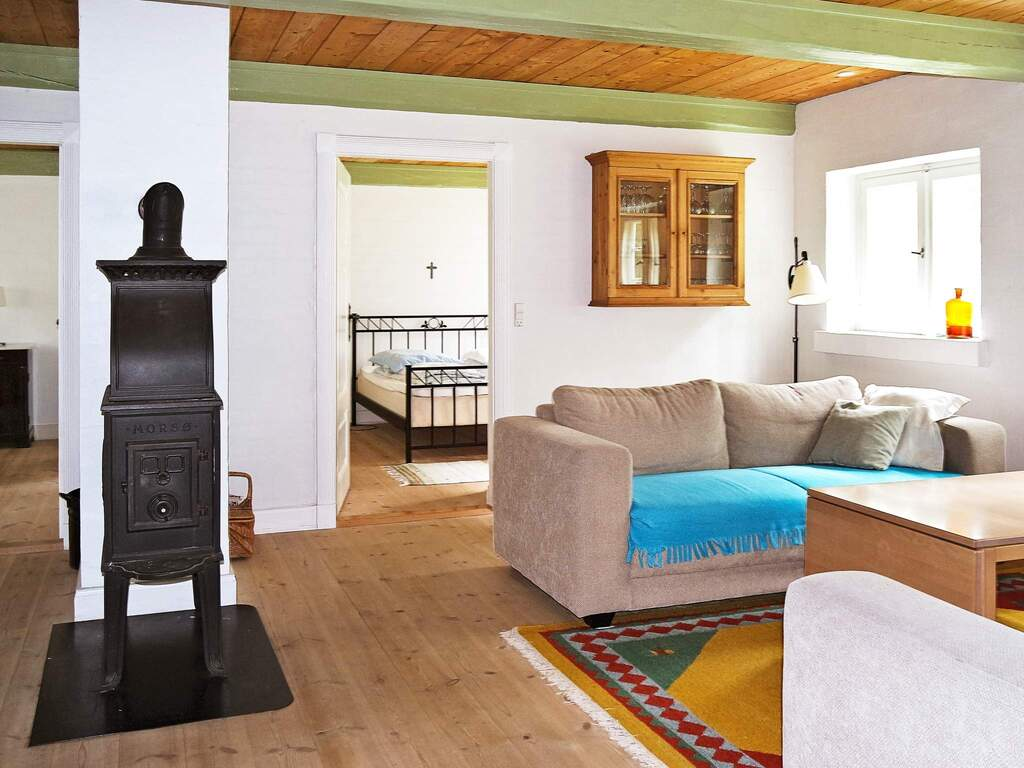 Zusatzbild Nr. 05 von Ferienhaus No. 38087 in Hadsund