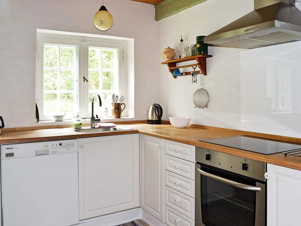 Zusatzbild Nr. 06 von Ferienhaus No. 38087 in Hadsund