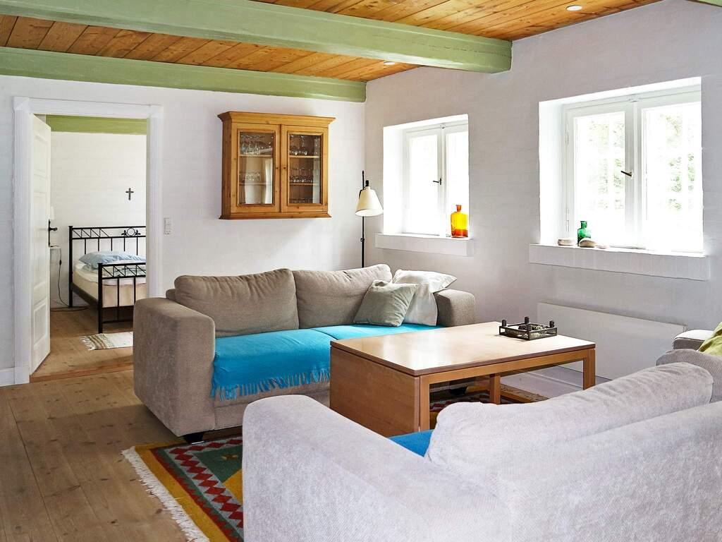 Zusatzbild Nr. 08 von Ferienhaus No. 38087 in Hadsund