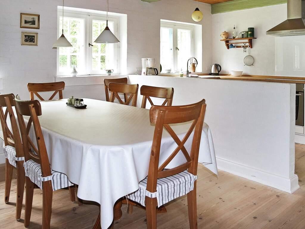 Zusatzbild Nr. 09 von Ferienhaus No. 38087 in Hadsund