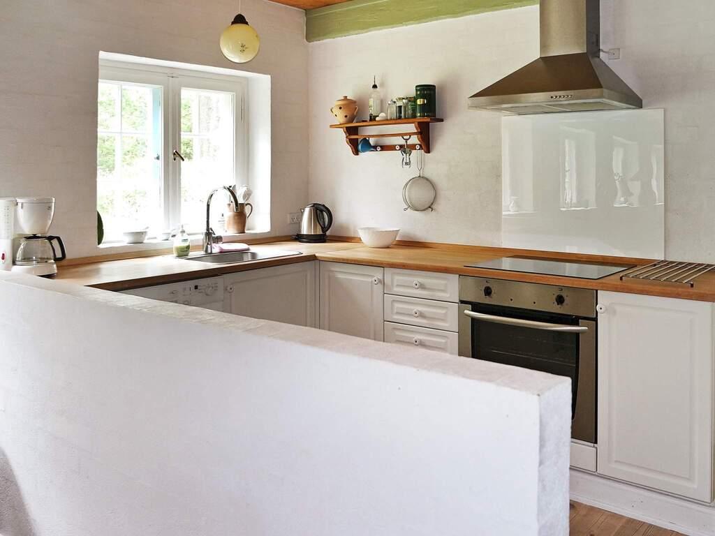 Zusatzbild Nr. 10 von Ferienhaus No. 38087 in Hadsund