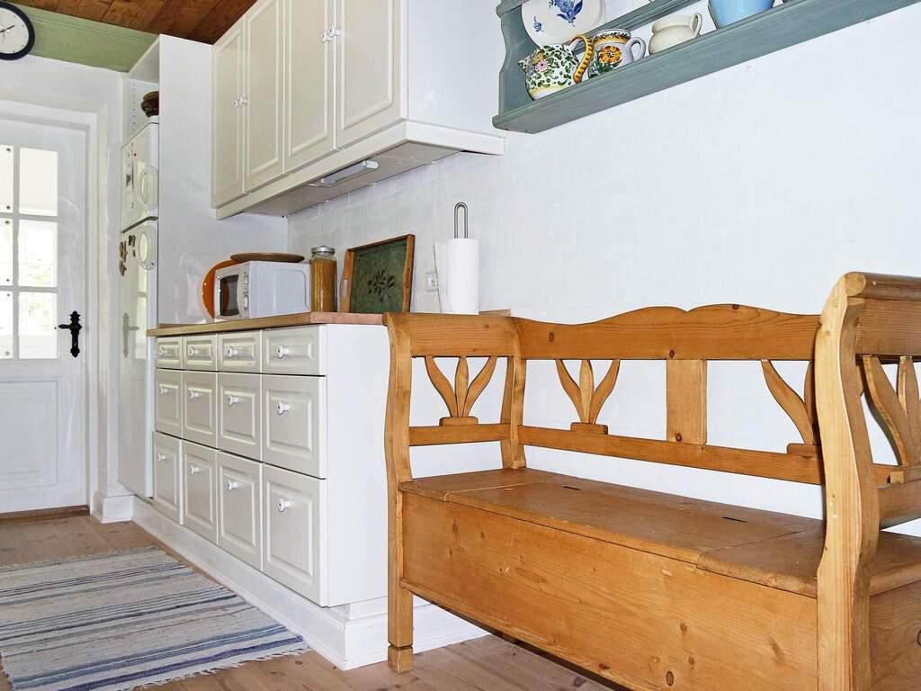 Zusatzbild Nr. 13 von Ferienhaus No. 38087 in Hadsund