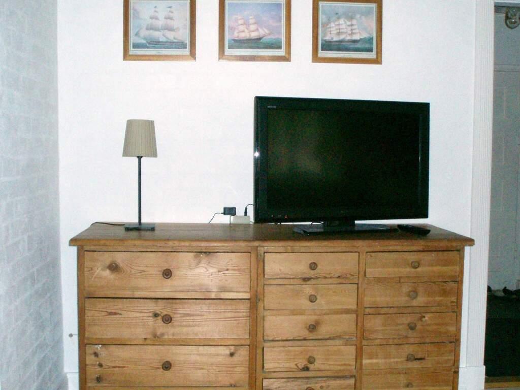 Zusatzbild Nr. 14 von Ferienhaus No. 38087 in Hadsund