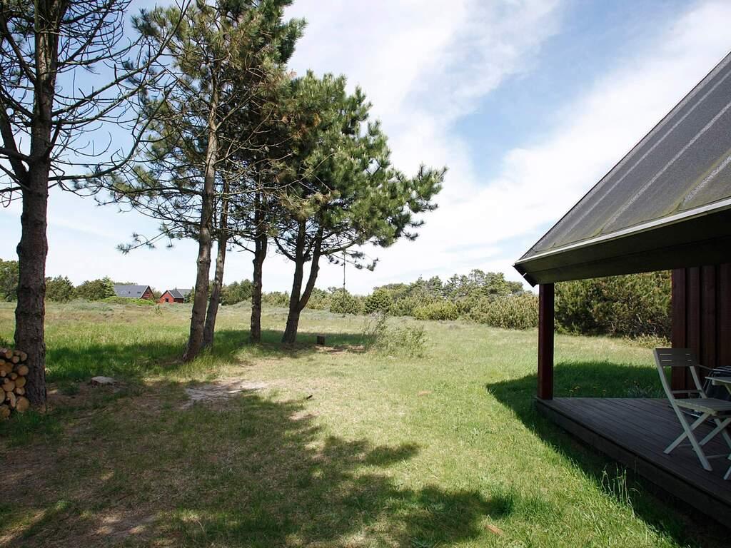 Umgebung von Ferienhaus No. 38128 in Skagen