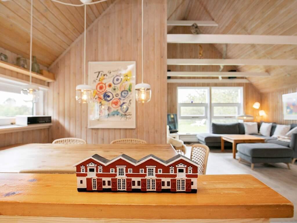 Zusatzbild Nr. 01 von Ferienhaus No. 38128 in Skagen