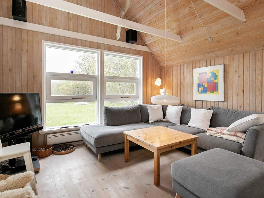 Zusatzbild Nr. 06 von Ferienhaus No. 38128 in Skagen