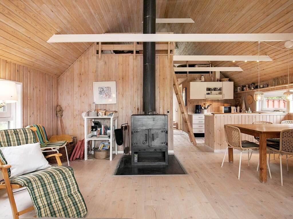 Zusatzbild Nr. 09 von Ferienhaus No. 38128 in Skagen