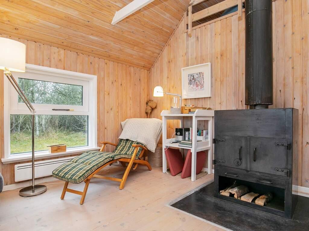 Zusatzbild Nr. 10 von Ferienhaus No. 38128 in Skagen