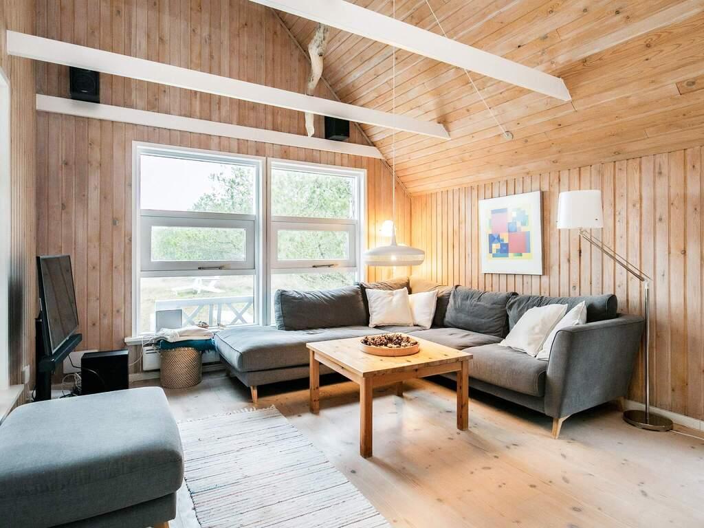 Zusatzbild Nr. 11 von Ferienhaus No. 38128 in Skagen