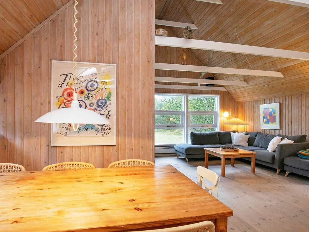 Zusatzbild Nr. 12 von Ferienhaus No. 38128 in Skagen