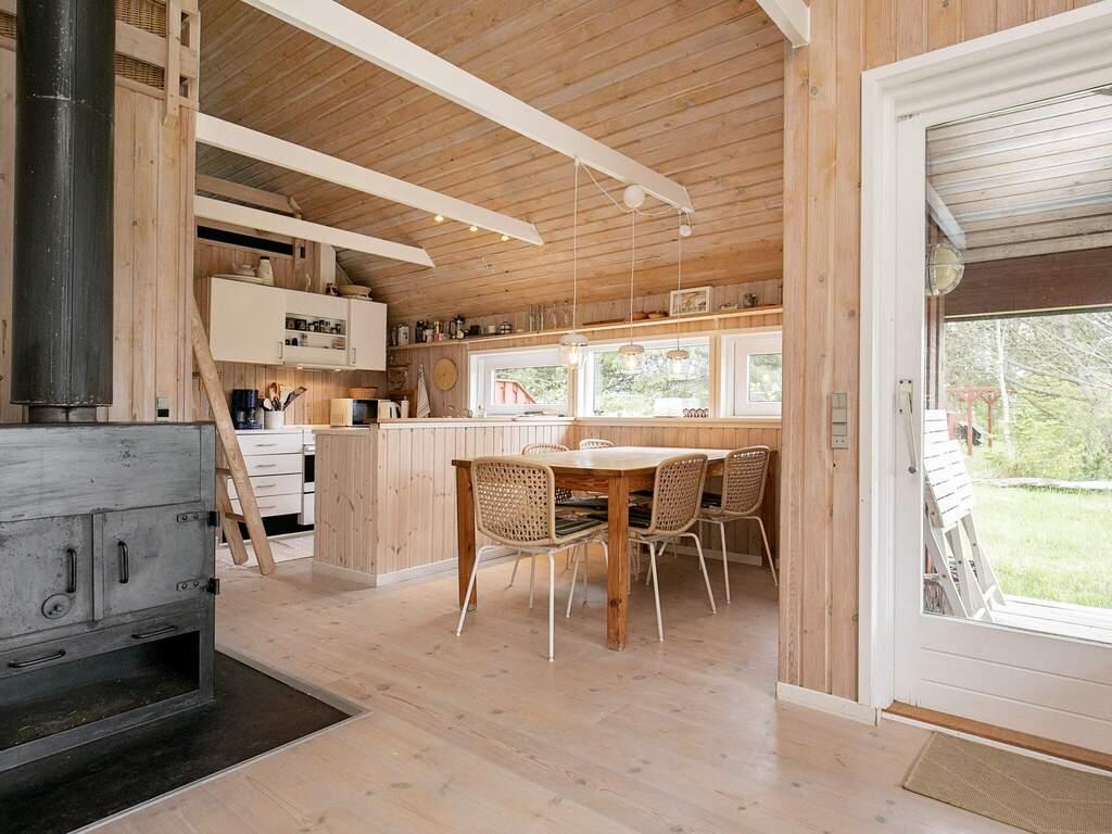 Zusatzbild Nr. 13 von Ferienhaus No. 38128 in Skagen