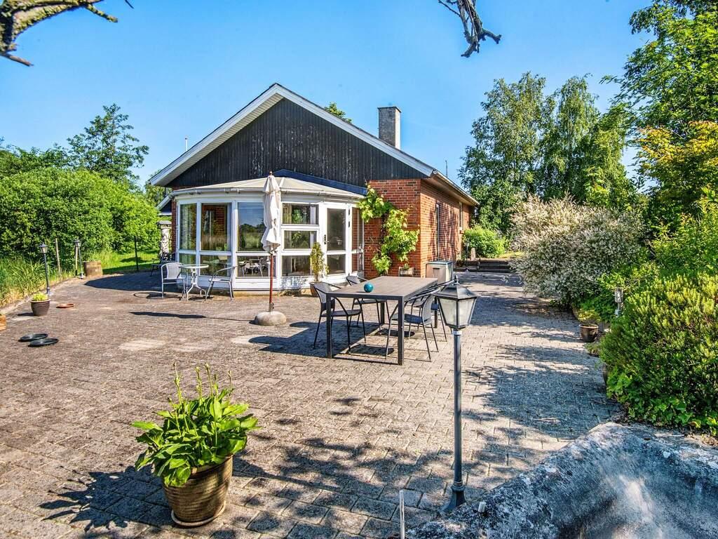 Detailbild von Ferienhaus No. 38141 in Haderslev