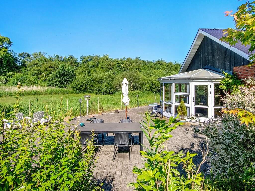 Zusatzbild Nr. 02 von Ferienhaus No. 38141 in Haderslev