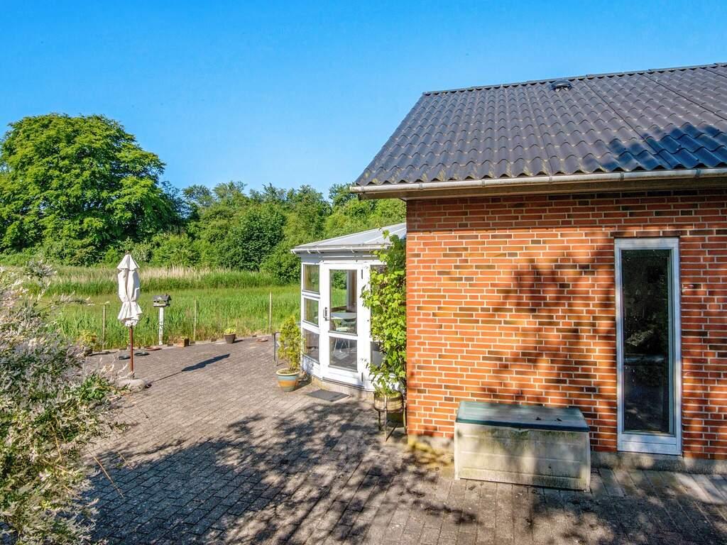 Zusatzbild Nr. 03 von Ferienhaus No. 38141 in Haderslev