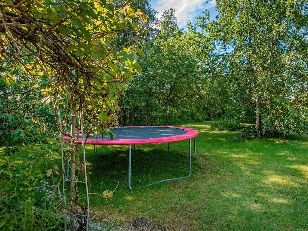 Zusatzbild Nr. 07 von Ferienhaus No. 38141 in Haderslev