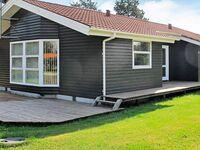 Ferienhaus in Hals, Haus Nr. 38152 in Hals - kleines Detailbild