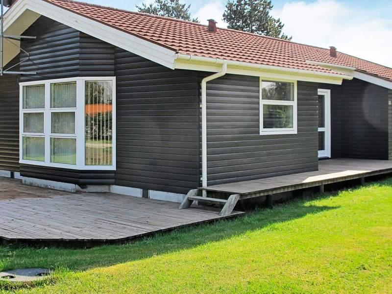 Detailbild von Ferienhaus No. 38152 in Hals