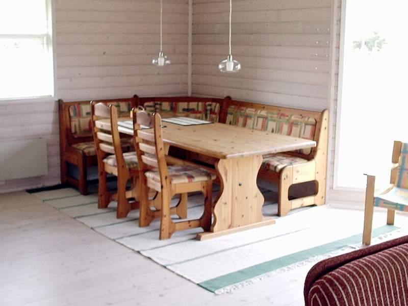 Zusatzbild Nr. 05 von Ferienhaus No. 38152 in Hals
