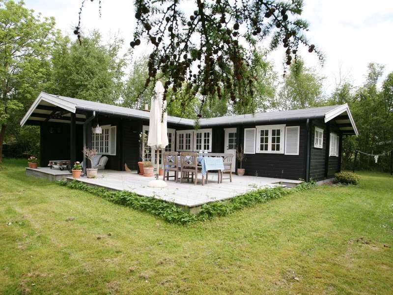 Detailbild von Ferienhaus No. 38157 in Højby