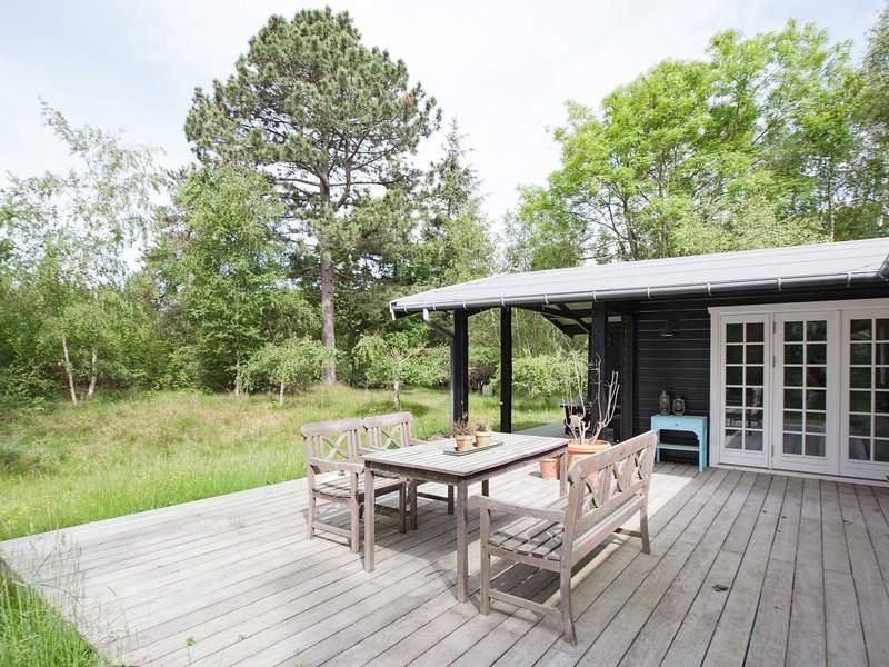 Umgebung von Ferienhaus No. 38157 in Højby