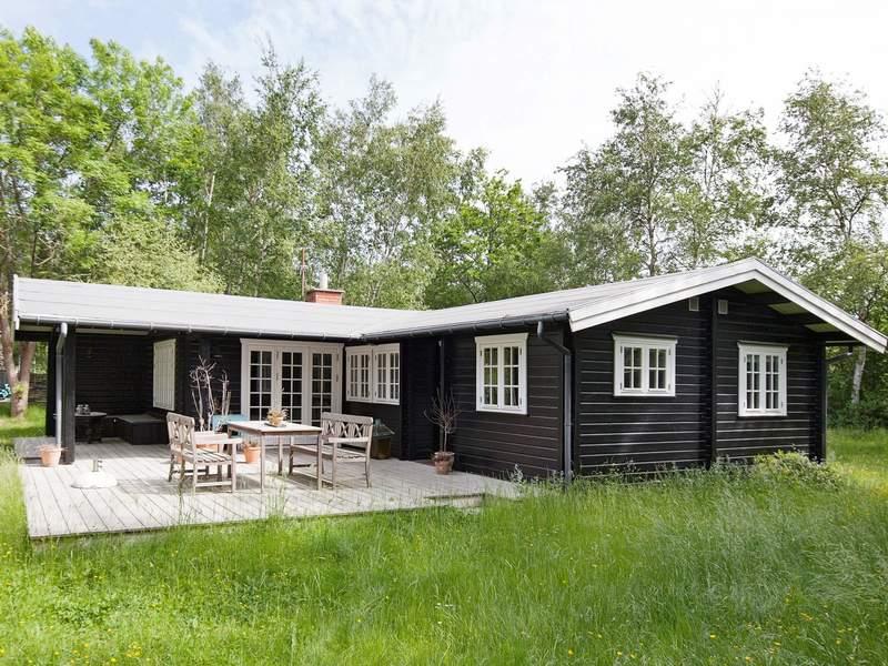 Zusatzbild Nr. 01 von Ferienhaus No. 38157 in Højby