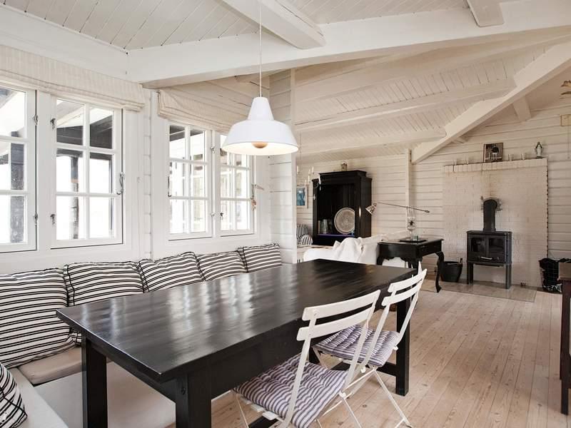 Zusatzbild Nr. 03 von Ferienhaus No. 38157 in Højby
