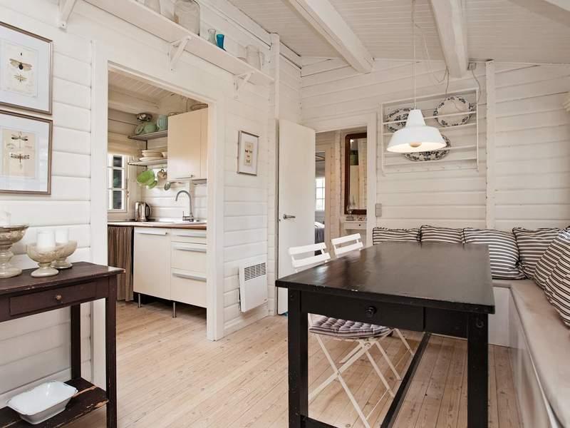 Zusatzbild Nr. 04 von Ferienhaus No. 38157 in Højby