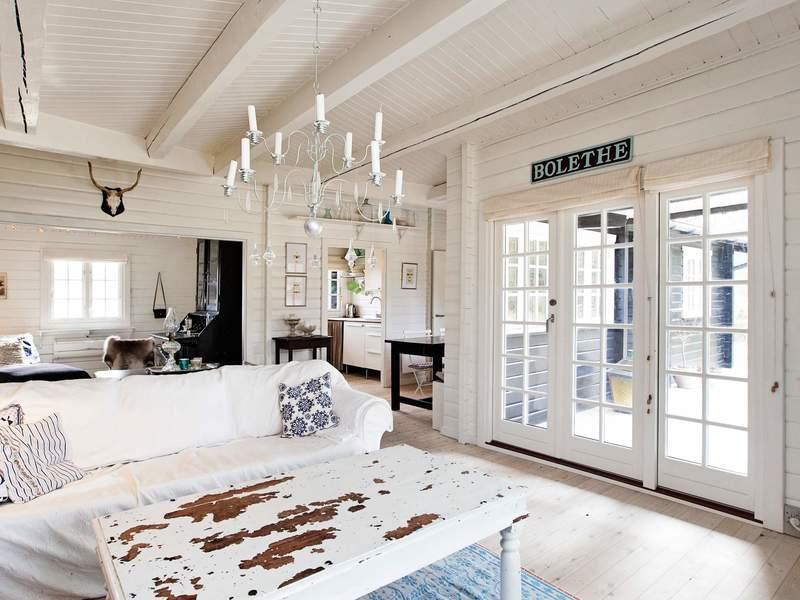 Zusatzbild Nr. 06 von Ferienhaus No. 38157 in Højby