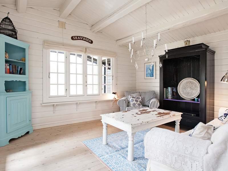 Zusatzbild Nr. 07 von Ferienhaus No. 38157 in Højby