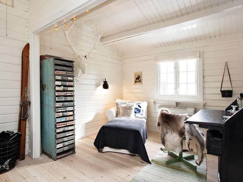Zusatzbild Nr. 08 von Ferienhaus No. 38157 in Højby