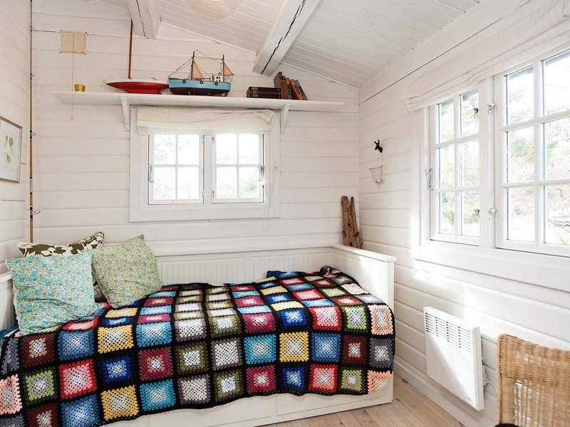 Zusatzbild Nr. 09 von Ferienhaus No. 38157 in Højby