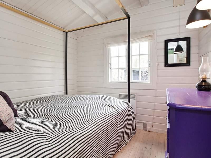 Zusatzbild Nr. 10 von Ferienhaus No. 38157 in Højby