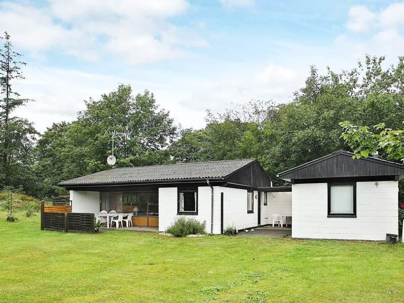 Detailbild von Ferienhaus No. 38175 in Sæby