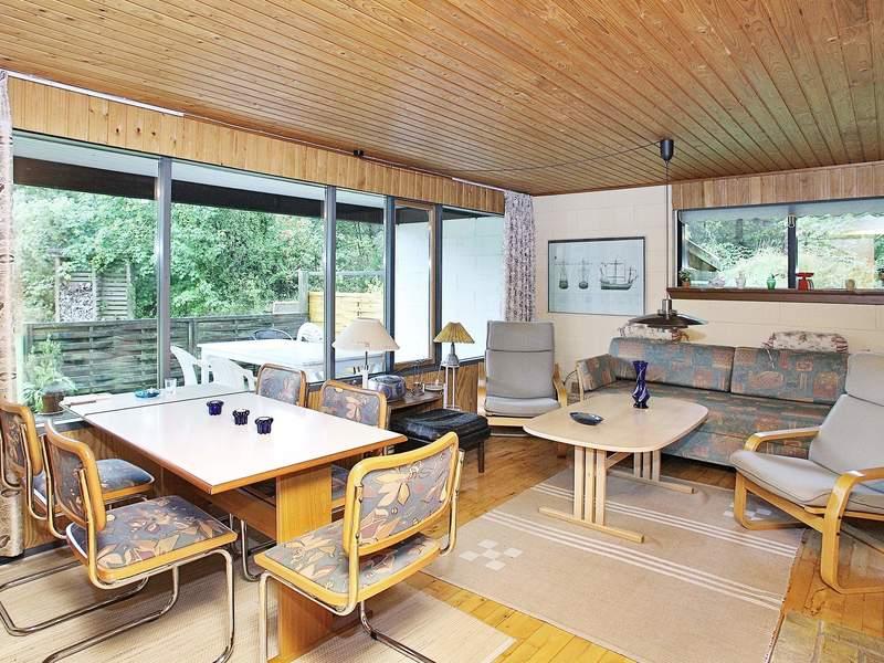 Zusatzbild Nr. 02 von Ferienhaus No. 38175 in Sæby